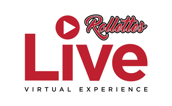 Rollettes_VirtualExperienceLIVE_Logo cle
