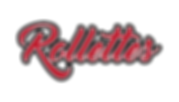 Rollettes_Logo_Website (1).png
