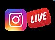 instagram-live-png.png