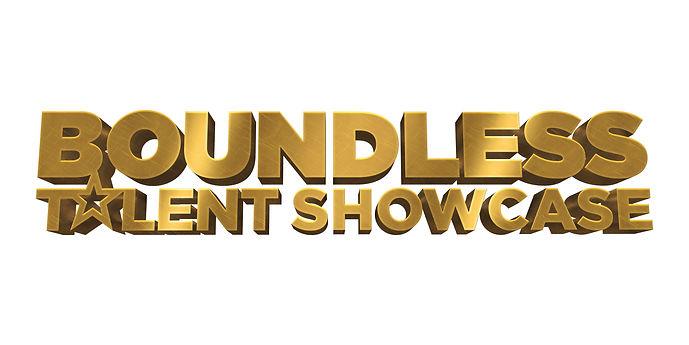1.8_BoundlessTalentShowcase_logo (1).jpg
