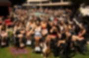 Screen Shot 2019-08-22 at 1.24.19 PM.png