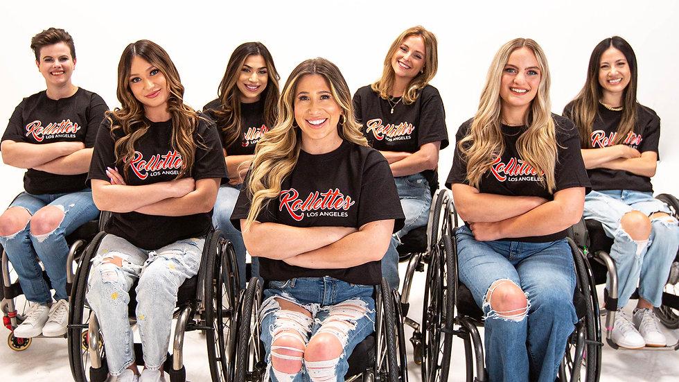 Rollettes 2021 Wheelchairs.jpg