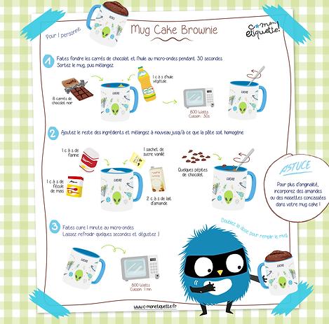 C-MonEtiquette-Recette-Mugcake-Brownie.p