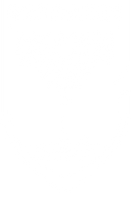 Cranbourne_logo_white1 STRAP.png