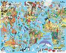 World Puzzle Map.jpg