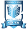 austen logo.png