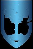 Cranbourne_logo_gradient1 STRAP.png