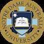 University_of_Notre_Dame_Australia_Logo.svg.png