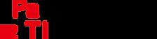 pati_logo_web_retina.png