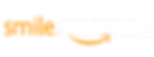 DE_AmazonSmile_Logo_RGB_white+orange.png