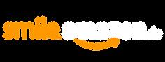 DE_AmazonSmile_Logo_RGB_white+orange.png
