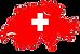 Ichtu's Schweiz