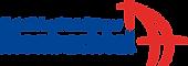Logo Christliche Gästehäuser Monbachtal