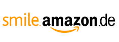 DE_AmazonSmile_Logo_RGB_black+orange_SMA