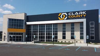 Clark Auto rev.jpg