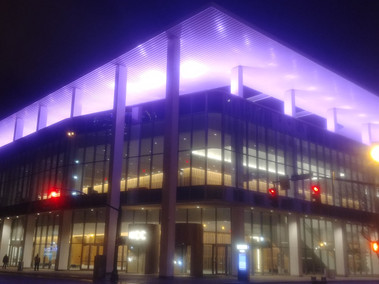 kicc at night.jpg