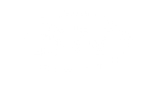 sunngai_logo.png