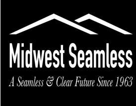 Midwest Seamless Vinyl Siding & Windows                          VS.                     Covid-19