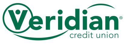 Veridian-logo_Color_300dpi.jpeg
