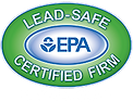 epa_leadsafe_number_white.png