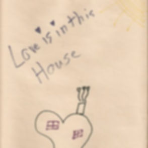 Love-is-in-this-House-300x300.jpg