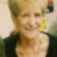 Helen-Carrocci-a.jpg