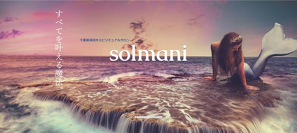 solmani様試作案2