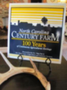 century farm sign 002.JPG