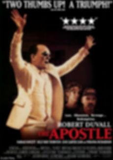 The Apostle.jpg