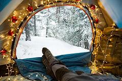 campinginwinter.jpg