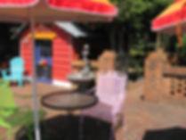 courtyard 004.JPG