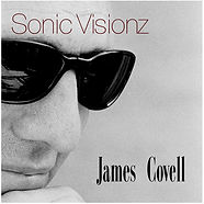 Sonic Visionz cover.jpg