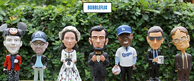 Bobbleflix.png