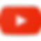YouTube.max-2800x2800.png