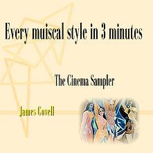 Every Musical Style Cinema.JPG