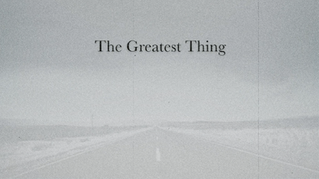 The GreatestThing.png