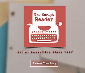 Script Reader.png