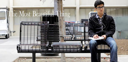 The Most Beautiful Thing Poster.jpg