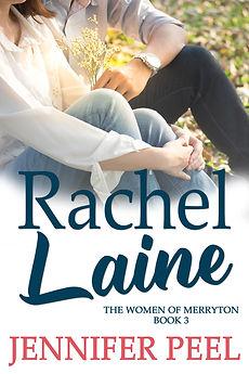 Rachel Laine.jpg