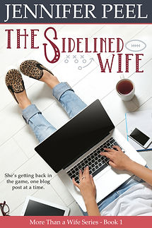The Sidelined Wife FINAL.jpg