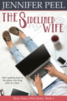 The Sidelined Wife FINAL.jpg