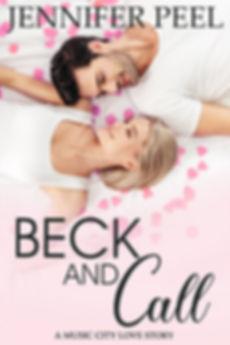 Beck and Call.jpg