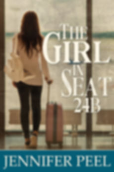 The Girl in Seat 24b FINAL.jpg