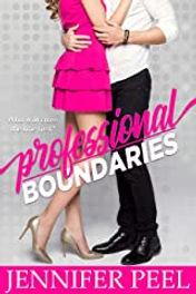 Cover_ProfessionalBoundaries.jpg