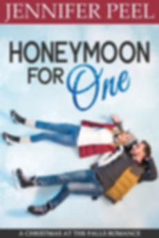 Honeymoon for One.jpg