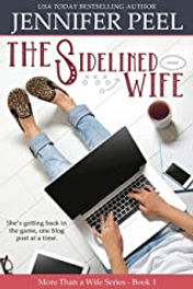 Cover_TheSidelinedWife.jpg