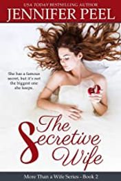 Cover_TheSecretiveWife.jpg
