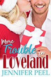 Cover_MoreTroubleInLoveland.jpg