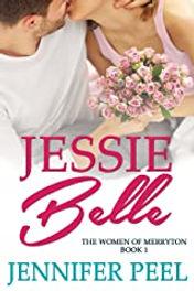 Cover_JessieBelle.jpg