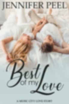 Best of My Love.jpg